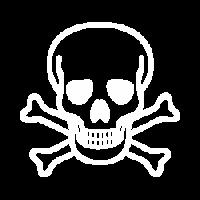 blc-chemical-testing-managing-chemical-risk
