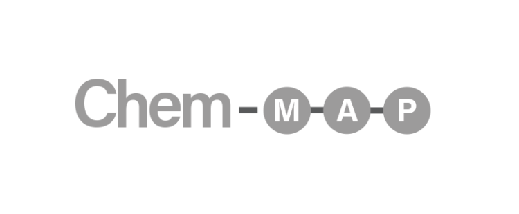 Chem-MAP – Managing Chemical Risks in the Supply Chain