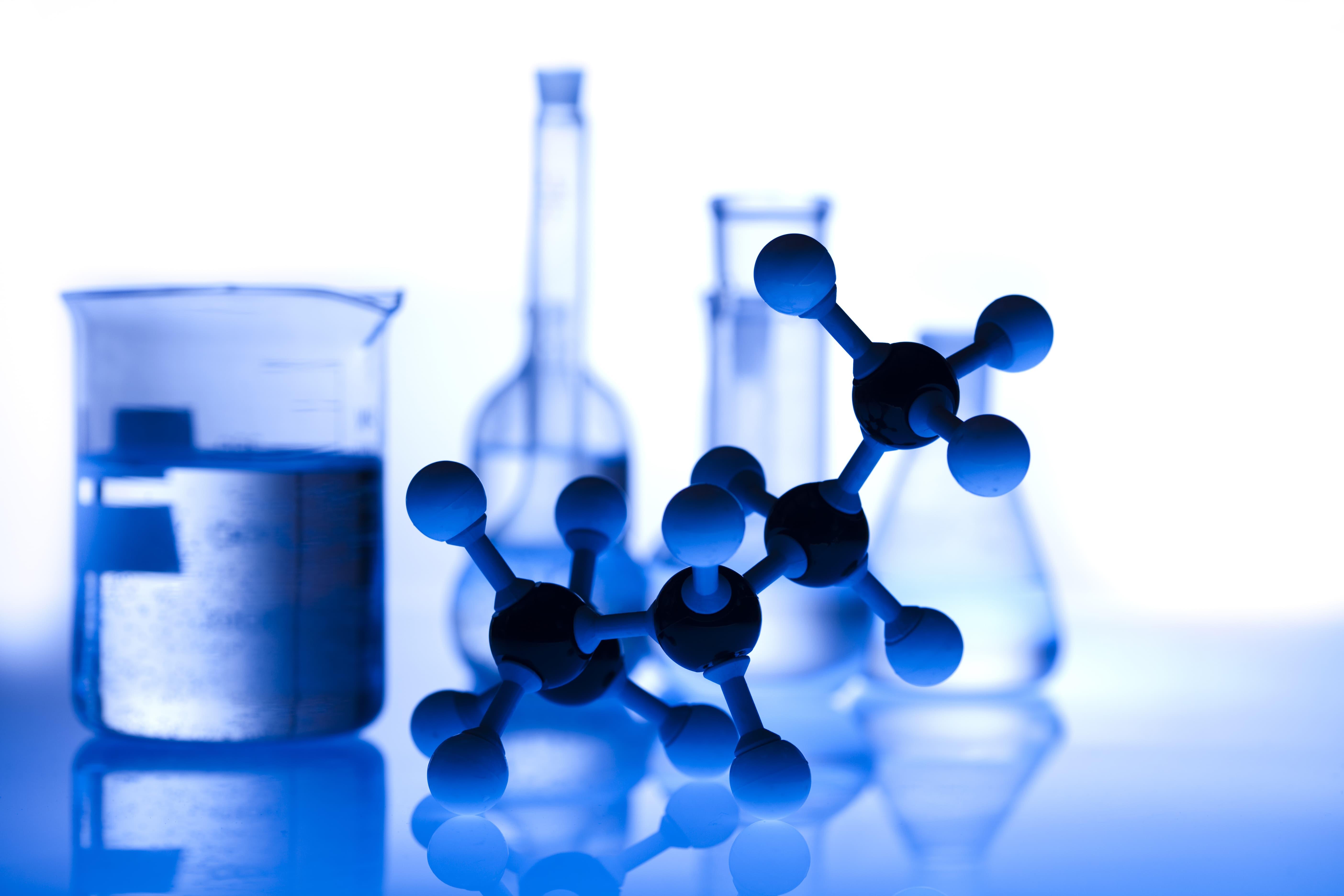 Bisphenol A Testing And Analysis