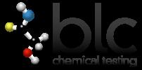 BLC Chemical Testing