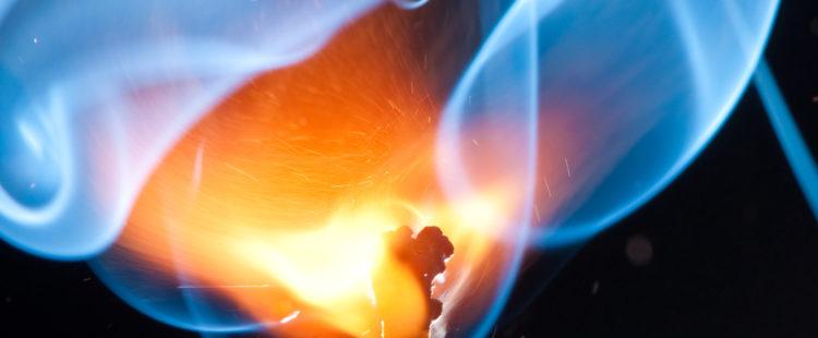 Flame Retardants Testing
