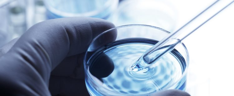 Biocidal Products Regulation