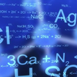 BLC Expands Accredited Testing Portfolio