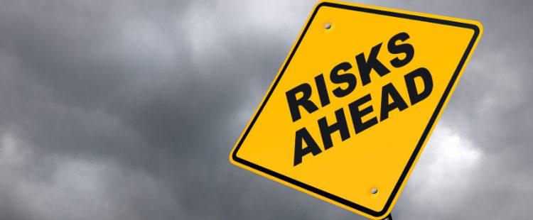 Managing Chemical Risk