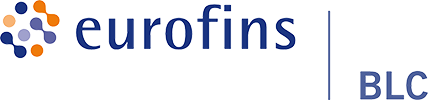 Eurofins | BLC Chemical Testing