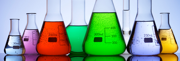 the European Chemicals Agency (ECHA) added 2x reprotoxins to the Candidate List of Substances of Very High Concern (SVHC) bringing to total to 211 substances