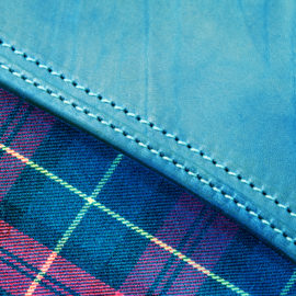 Annex XVII of REACH restriction of Nonylphenol and its ethoxylates in textiles is now in force