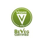 BeVEG a robust way of verifying products, materials and chemicals as vegans