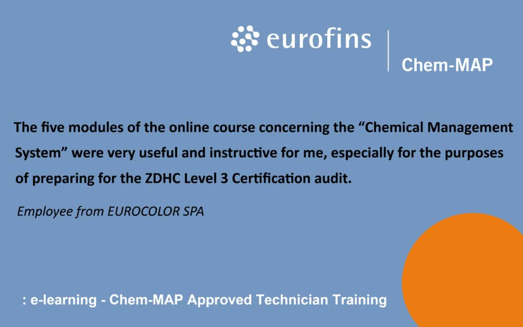 Chem MAP Approved Technician Testimonial Post 01